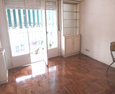 Caballito,Capital Federal,Argentina,2 Bedrooms Bedrooms,1 BañoBathrooms,Apartamentos,ACOYTE ,7035