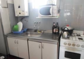 Balvanera,Capital Federal,Argentina,2 Bedrooms Bedrooms,1 BañoBathrooms,Apartamentos,ALSINA,7036