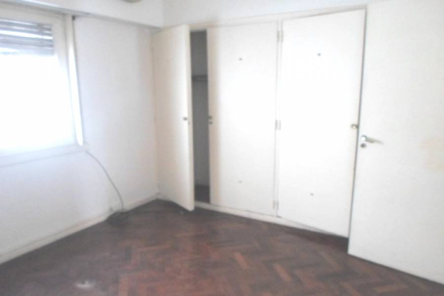 Flores,Capital Federal,Argentina,2 Bedrooms Bedrooms,1 BañoBathrooms,Apartamentos,CONDARCO,7037