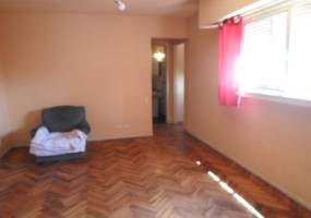 Floresta,Capital Federal,Argentina,2 Bedrooms Bedrooms,1 BañoBathrooms,Apartamentos,CONCORDIA,7040