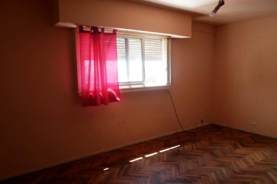 Floresta,Capital Federal,Argentina,2 Bedrooms Bedrooms,1 BañoBathrooms,Apartamentos,CONCORDIA,7040