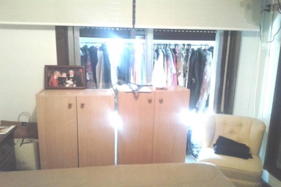 Caballito,Capital Federal,Argentina,2 Bedrooms Bedrooms,1 BañoBathrooms,Apartamentos,PLANES,7043