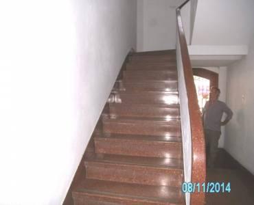 Flores,Capital Federal,Argentina,2 Bedrooms Bedrooms,1 BañoBathrooms,Apartamentos,RAMON FALCON,7045