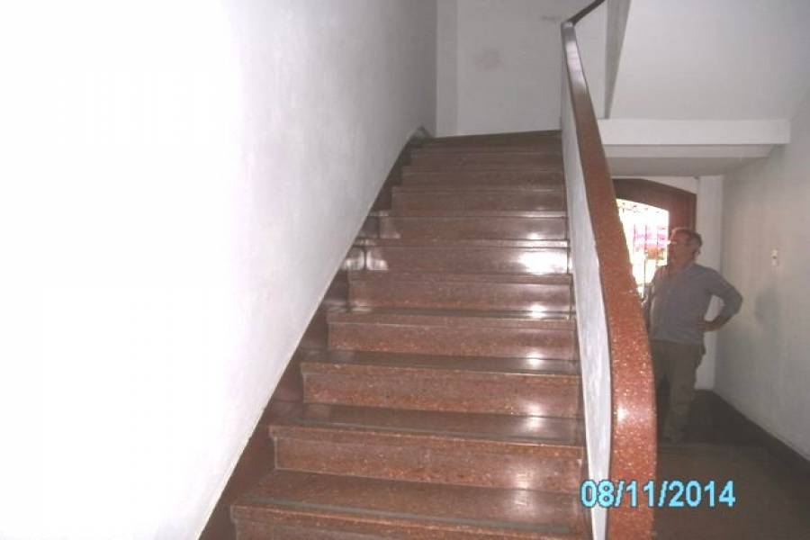 Flores,Capital Federal,Argentina,2 Bedrooms Bedrooms,1 BañoBathrooms,Apartamentos,RAMON FALCON,7045