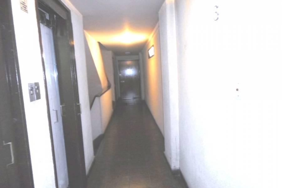 La Paternal,Capital Federal,Argentina,2 Bedrooms Bedrooms,1 BañoBathrooms,Apartamentos,JUAN B JUSTO,7048