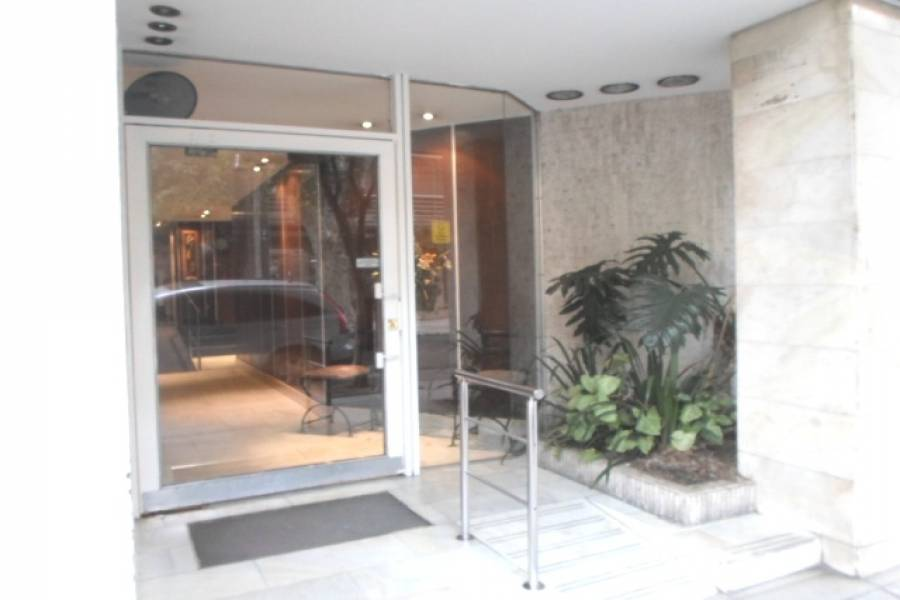 Flores,Capital Federal,Argentina,2 Bedrooms Bedrooms,1 BañoBathrooms,Apartamentos,RIVERA INDARTE,7050
