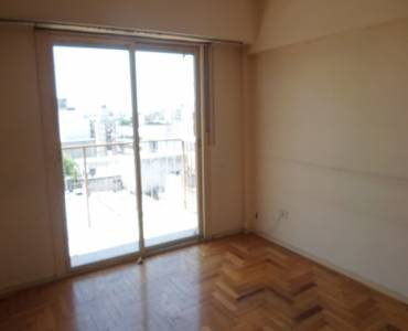 Flores,Capital Federal,Argentina,2 Bedrooms Bedrooms,1 BañoBathrooms,Apartamentos,AVELLANEDA,7051