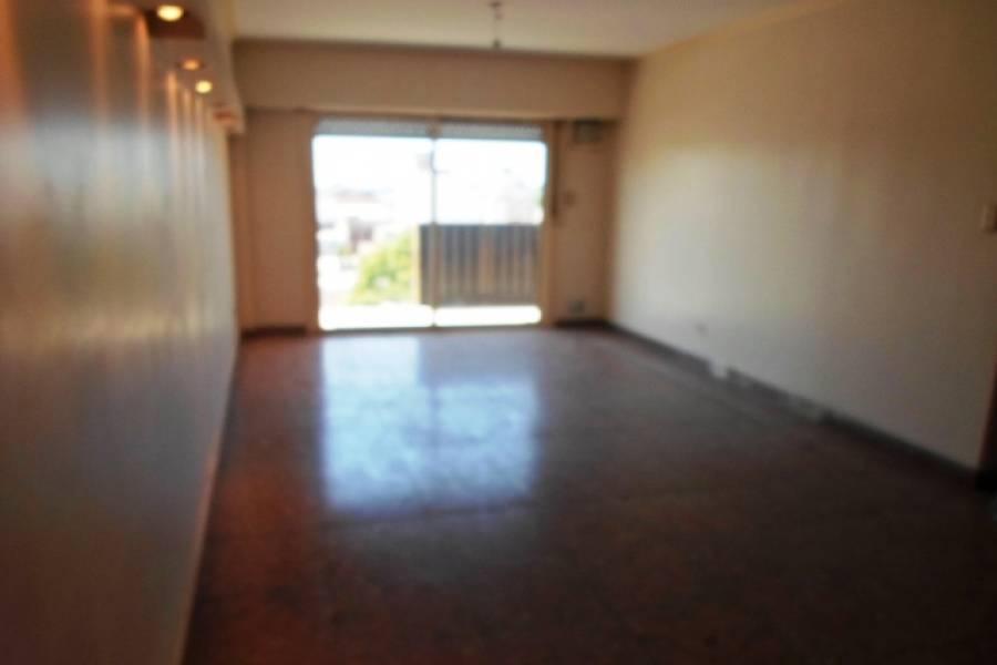 Flores,Capital Federal,Argentina,2 Bedrooms Bedrooms,1 BañoBathrooms,Apartamentos,AVELLANEDA,7051