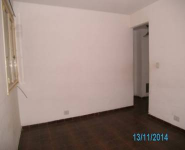 Barracas,Capital Federal,Argentina,2 Bedrooms Bedrooms,1 BañoBathrooms,Apartamentos,PERDRIEL,7052