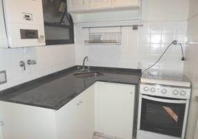 Caballito,Capital Federal,Argentina,2 Bedrooms Bedrooms,1 BañoBathrooms,Apartamentos,FRANCISCO MACIEL,7055
