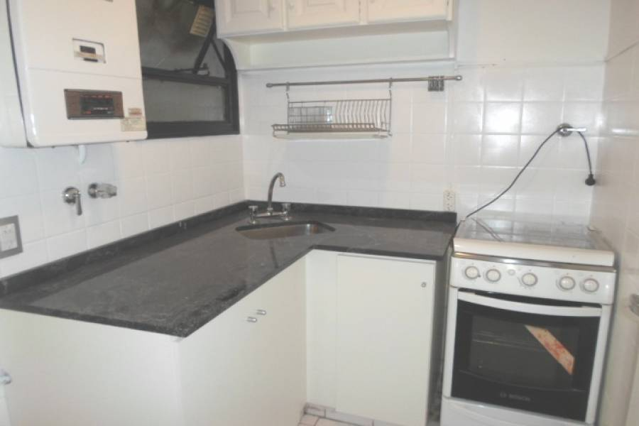 Caballito,Capital Federal,Argentina,2 Bedrooms Bedrooms,1 BañoBathrooms,Apartamentos,FRANCISCO MACIEL,7055