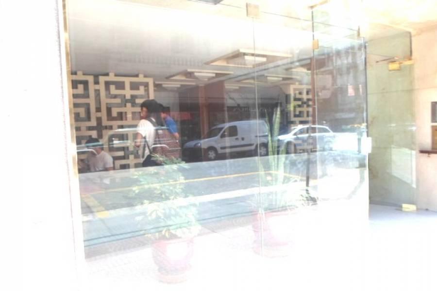 Flores,Capital Federal,Argentina,2 Bedrooms Bedrooms,1 BañoBathrooms,Apartamentos,VARELA ,7056