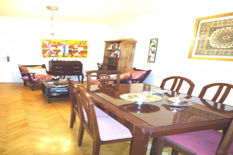 Capital Federal,Argentina,2 Bedrooms Bedrooms,1 BañoBathrooms,Apartamentos,BILLINGHURST ,7060