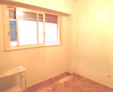 Flores,Capital Federal,Argentina,2 Bedrooms Bedrooms,1 BañoBathrooms,Apartamentos,ALBERDI,7061