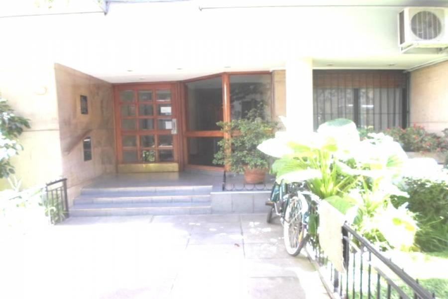 Flores,Capital Federal,Argentina,2 Bedrooms Bedrooms,1 BañoBathrooms,Apartamentos,ALBERDI,7061