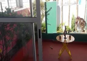 Caballito,Capital Federal,Argentina,2 Bedrooms Bedrooms,1 BañoBathrooms,Apartamentos,RIVADAVIA,7066