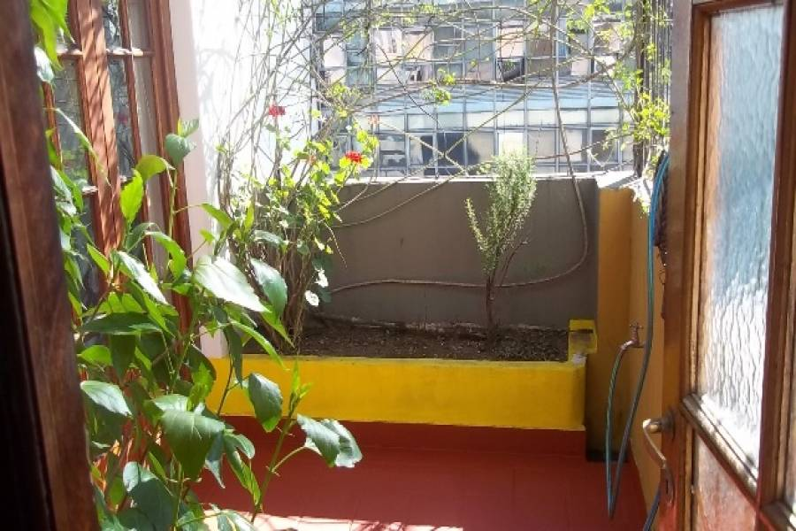 Caballito,Capital Federal,Argentina,2 Bedrooms Bedrooms,1 BañoBathrooms,Apartamentos,RIVADAVIA,7066