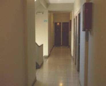 Balvanera,Capital Federal,Argentina,2 Bedrooms Bedrooms,1 BañoBathrooms,Apartamentos,SARMIENTO,7067