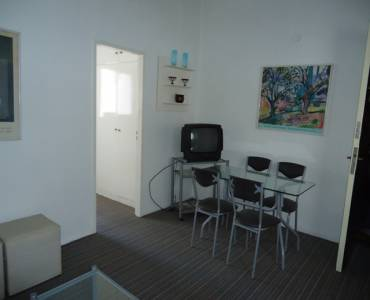 Recoleta,Capital Federal,Argentina,2 Bedrooms Bedrooms,1 BañoBathrooms,Apartamentos,URIBURU,7068