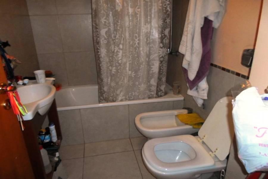 Floresta,Capital Federal,Argentina,2 Bedrooms Bedrooms,1 BañoBathrooms,Apartamentos,RAFAELA ,7072