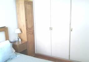 Caballito,Capital Federal,Argentina,2 Bedrooms Bedrooms,1 BañoBathrooms,Apartamentos,MARMOL JOSE ,7073
