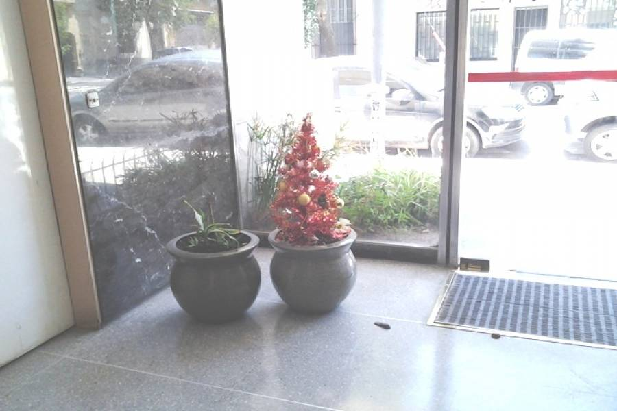 Caballito,Capital Federal,Argentina,2 Bedrooms Bedrooms,1 BañoBathrooms,Apartamentos,MARMOL JOSE ,7073