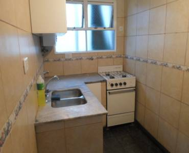Caballito,Capital Federal,Argentina,2 Bedrooms Bedrooms,1 BañoBathrooms,Apartamentos,MIRO,7075