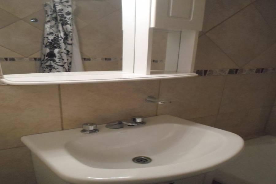 Caballito,Capital Federal,Argentina,2 Bedrooms Bedrooms,1 BañoBathrooms,Apartamentos,MIRO,7075