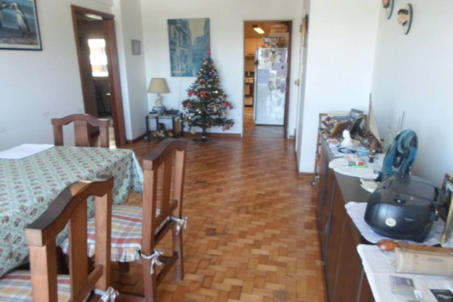 Caballito,Capital Federal,Argentina,2 Bedrooms Bedrooms,1 BañoBathrooms,Apartamentos,AVENIDA GAONA,7121