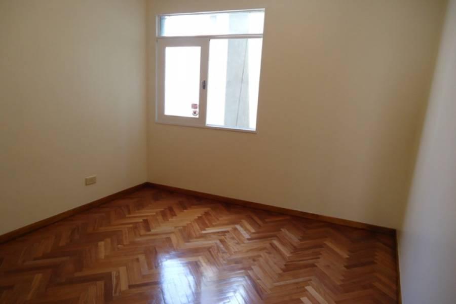 Capital Federal,Argentina,2 Bedrooms Bedrooms,1 BañoBathrooms,Apartamentos,MARCELO TORCUATO DE ALVEAR,7122