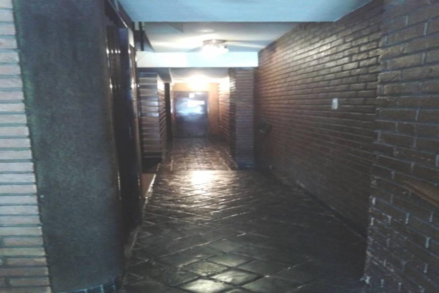 Villa Crespo,Capital Federal,Argentina,2 Bedrooms Bedrooms,1 BañoBathrooms,Apartamentos,JUAN B JUSTO,7124