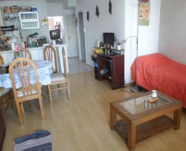 Caballito,Capital Federal,Argentina,2 Bedrooms Bedrooms,1 BañoBathrooms,Apartamentos,J B ALBERDI,7125