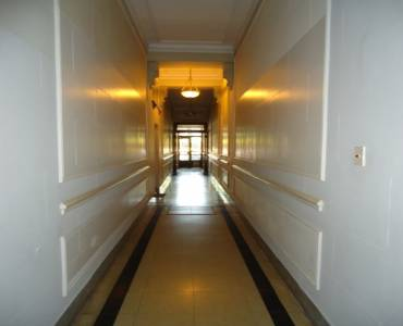 Caballito,Capital Federal,Argentina,2 Bedrooms Bedrooms,1 BañoBathrooms,Apartamentos,AV RIVADAVIA,7126