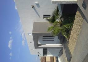 Chihuahua,Chihuahua,Mexico,2 Bedrooms Bedrooms,2 BathroomsBathrooms,Casas,cartagena,1,7129