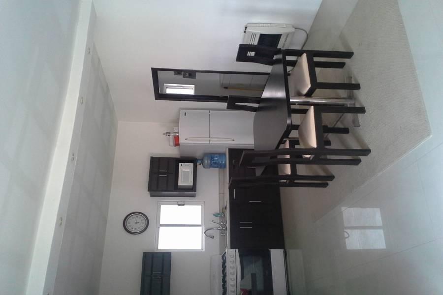 Chihuahua,Chihuahua,Mexico,2 Bedrooms Bedrooms,2 BathroomsBathrooms,Casas,cartagena,1,7129