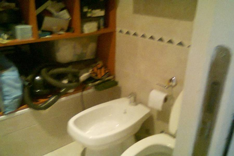 Caballito,Capital Federal,Argentina,2 Bedrooms Bedrooms,1 BañoBathrooms,Apartamentos,FRAGATA SARMIENTO,7133