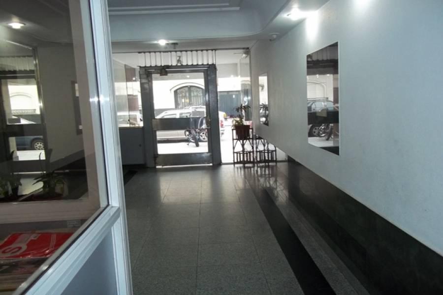 Caballito,Capital Federal,Argentina,2 Bedrooms Bedrooms,1 BañoBathrooms,Apartamentos,ELEODORO LOBOS ,7135