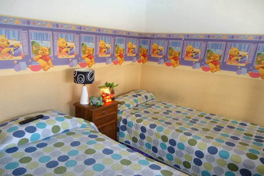 Flores,Capital Federal,Argentina,2 Bedrooms Bedrooms,1 BañoBathrooms,Apartamentos,RIVADAVIA,7138
