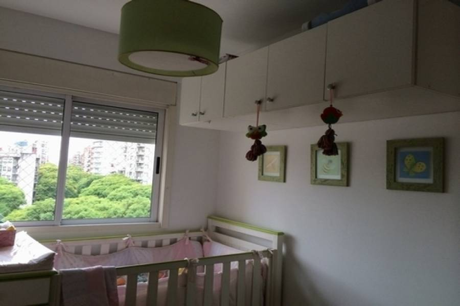 Flores,Capital Federal,Argentina,2 Bedrooms Bedrooms,1 BañoBathrooms,Apartamentos,CARABOBO,7139
