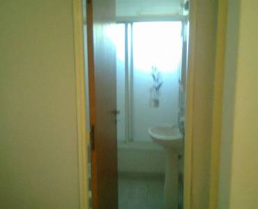 Floresta,Capital Federal,Argentina,2 Bedrooms Bedrooms,1 BañoBathrooms,Apartamentos,PORTELA ,7140