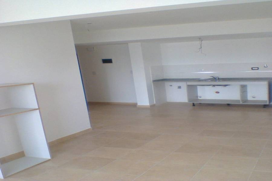San Cristobal,Capital Federal,Argentina,2 Bedrooms Bedrooms,1 BañoBathrooms,Apartamentos,ALBERTI ,7141