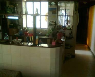 Caballito,Capital Federal,Argentina,2 Bedrooms Bedrooms,1 BañoBathrooms,Apartamentos,JOSE BONIFACIO,7142