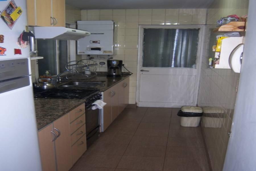 Floresta,Capital Federal,Argentina,2 Bedrooms Bedrooms,1 BañoBathrooms,Apartamentos,PORTELA,7143