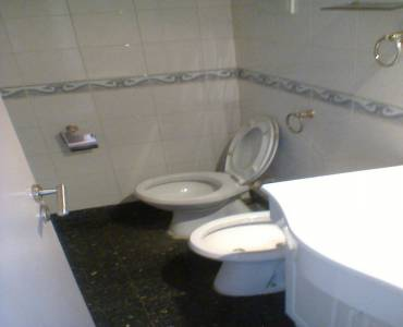 Capital Federal,Argentina,2 Bedrooms Bedrooms,1 BañoBathrooms,Apartamentos,DIAZ VELEZ ,7144