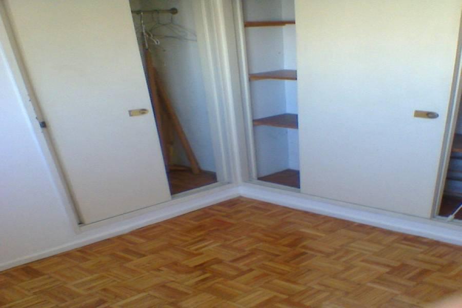 Capital Federal,Argentina,2 Bedrooms Bedrooms,1 BañoBathrooms,Apartamentos,DIAZ VELEZ ,7144