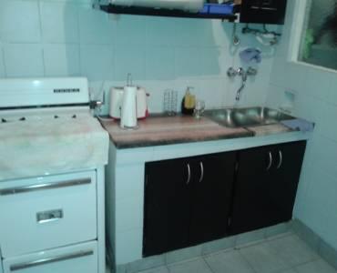 Caballito,Capital Federal,Argentina,2 Bedrooms Bedrooms,1 BañoBathrooms,Apartamentos,J B ALBERDI ,7145