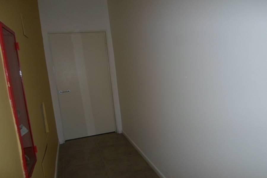 Flores,Capital Federal,Argentina,2 Bedrooms Bedrooms,1 BañoBathrooms,Apartamentos,TERRERO,7147