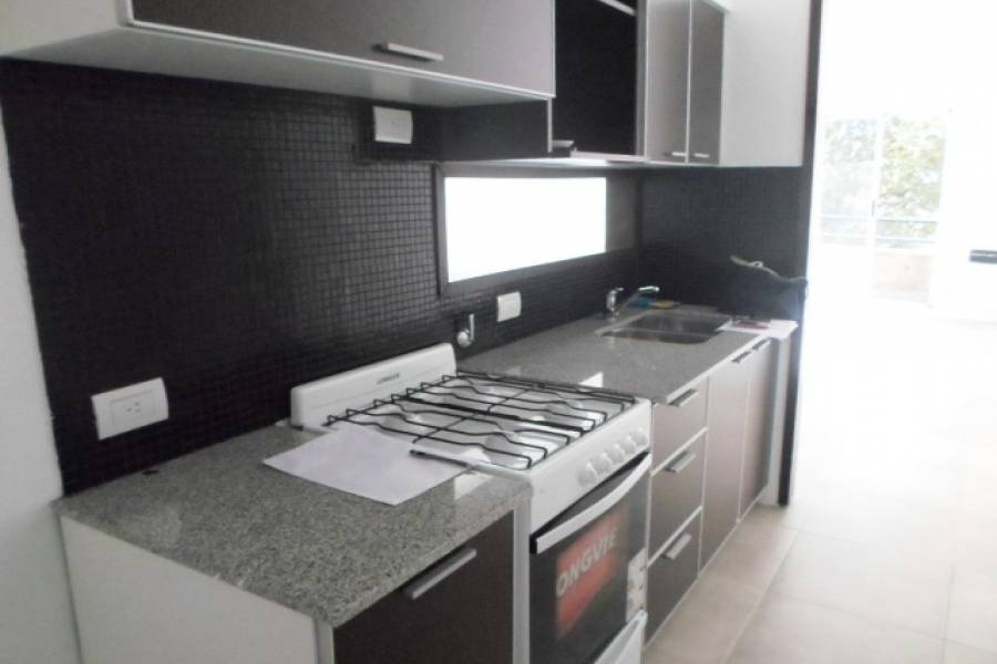 Flores,Capital Federal,Argentina,2 Bedrooms Bedrooms,1 BañoBathrooms,Apartamentos,TERRERO,7147