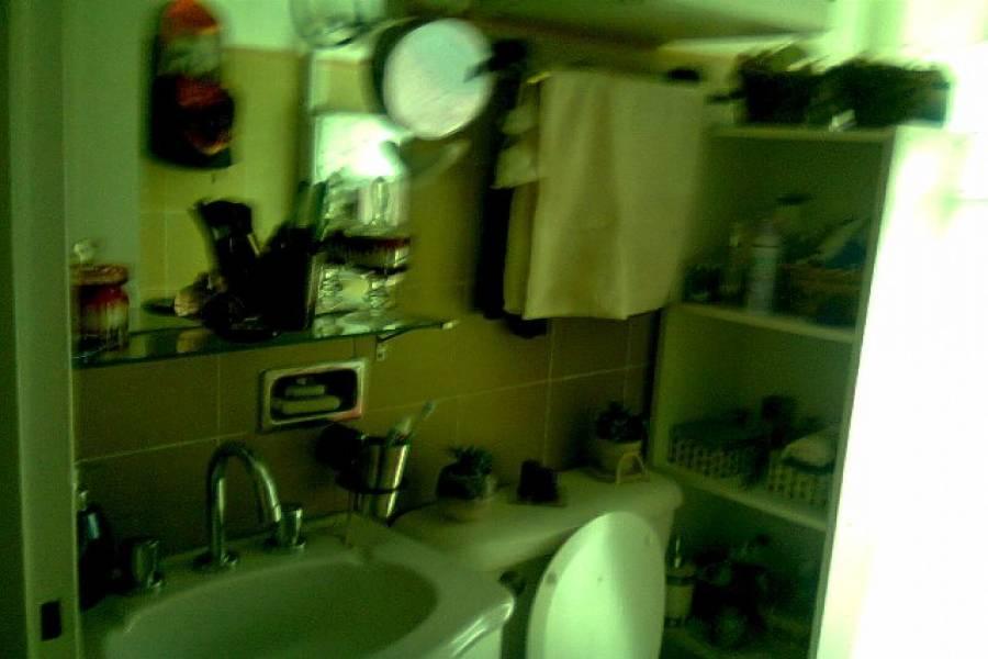 Flores,Capital Federal,Argentina,2 Bedrooms Bedrooms,1 BañoBathrooms,Apartamentos,CRISOSTOMO ALVAREZ,7148