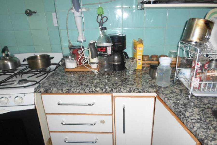 Caballito,Capital Federal,Argentina,2 Bedrooms Bedrooms,1 BañoBathrooms,Apartamentos,ACOYTE,7149